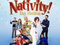 Nativity The Musical UK - Tour 20192019