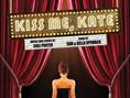kiss-me-kate.jpg