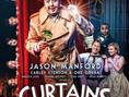 Curtains - UK Tour & London Wyndhams Theatre