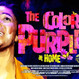 The Color Purple to be filmed