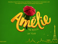 amelie-the-musical-generic-share-faceboo