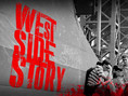West Side Story - Curve, Leicester