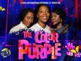The Colour Purple - Curve Leicester & Birmingham Hippodrome