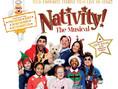 Nativity The Musical - UK Tour 2017