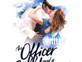Officer Poster.jpg