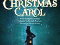A Christmas Carol - Watermill