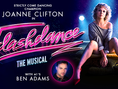 Flashdance Poster.png