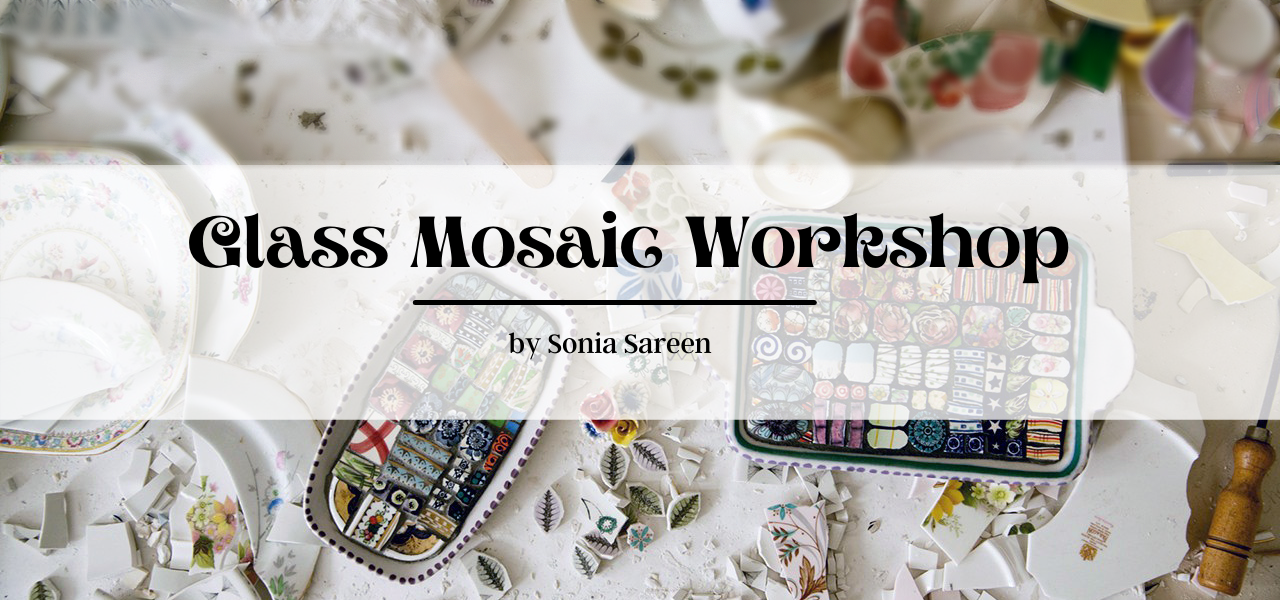 Glass Mosaic Workshop (1).png