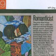 Hindustan Times-City