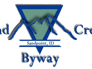 Sand Creek Byway Archaeological Project