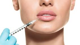 lip-injections-armonk-park-avenue-medica