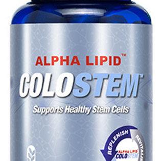 Alpha Lipid ColoStem Caps