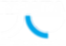 25BECB1-3719-4070-B21F-34EA58272BBC-logo