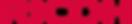 Ricoh_logo.svg.png