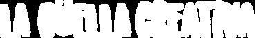 Logo guella creativa horizontal-01.png