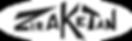 logo-ziraketan-retina.png