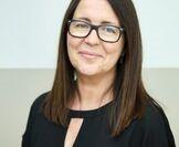 Dr Susan Kelly