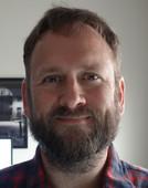 Dave Graham