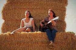Rye Sisters.jpg