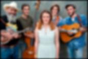 Allen Family Band.jpg
