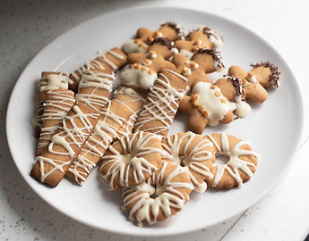 Ginger and White Chocolate (9 of 12).jpg