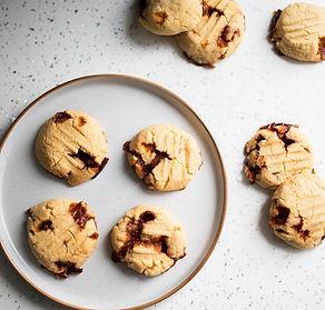 hokey pokey cookies (1 of 4).jpg