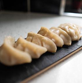 Dumplings (7 of 7).jpg
