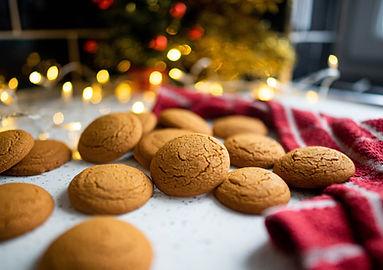 Gingernuts (3 of 5).jpg