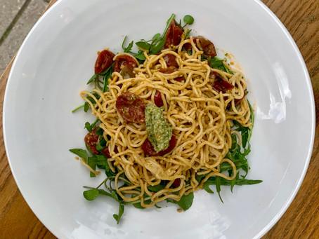 Apres Food Co.| Gluten Free London Restaurant