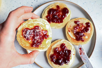 Pikelets (9 of 10).jpg