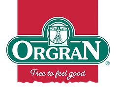 Orgran-logo-Red-Ribbon.png