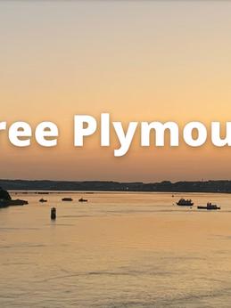 Gluten Free Guide to Plymouth, Devon