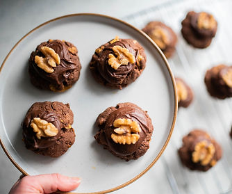 afghan cookies (3 of 4).jpg