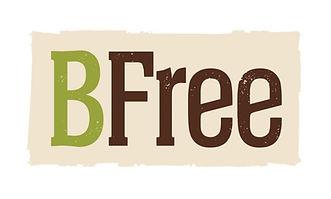 BFree-logo-01-1024x616.jpg