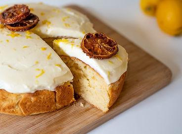 Lemon Creme Fraiche Cake (4 of 7).jpg