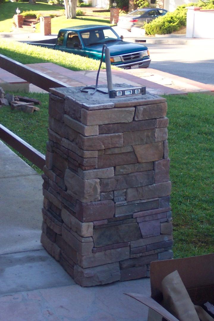 October 2007 003.jpg