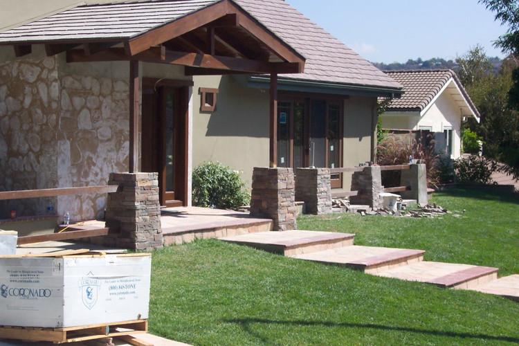 October 2007 006.jpg
