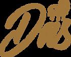 Das_Skeleton_Logo.png