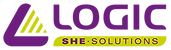 Logic SHE Solutions Full Logo
