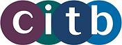 CITB_logo_full_colour_CMYK.png