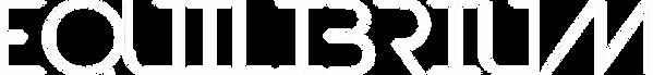 EQUILIBRIUM_1-8 (1).png
