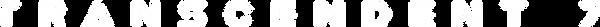 EQUILIBRIUM_1-11 (1).png