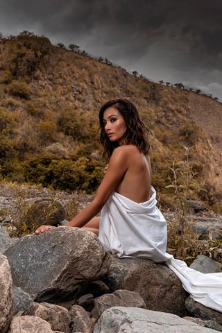 VanessaVargas004 [Serie5]