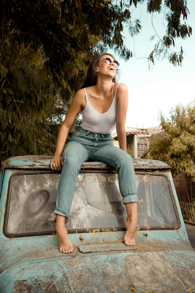Revista_AJÁ_[Bodys]_-_Copyright_©_201