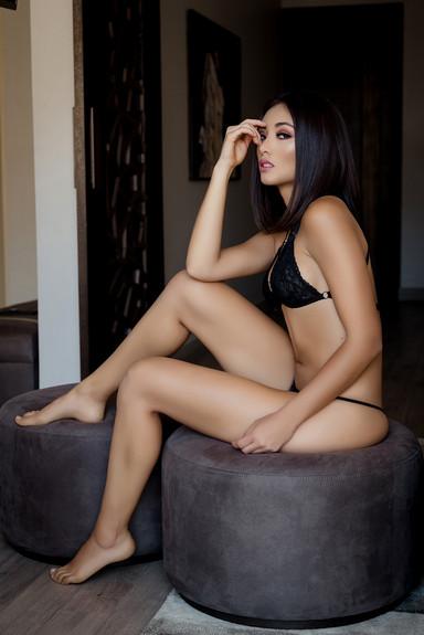 VanessaVargas002 [Serie2]