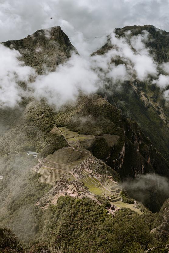 Machu_Picchu_-_Copyright_©_2019_Andres_H