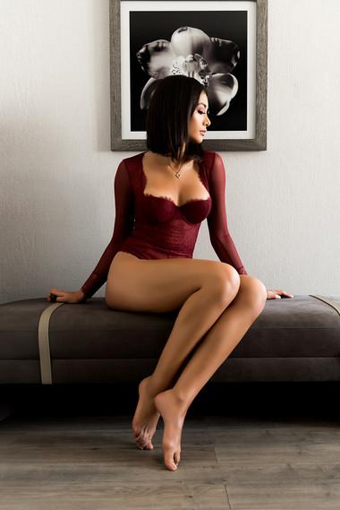 VanessaVargas002 [Serie4]
