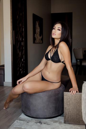 VanessaVargas001 [Serie2]