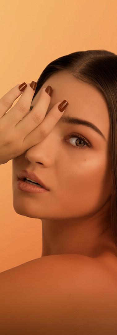 Beauty [DebbieMitlmeier]3.jpg
