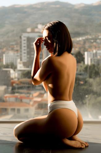 VanessaVargas002 [Serie1]